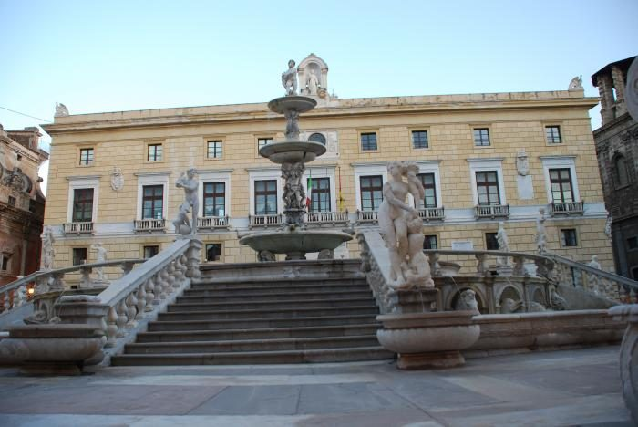 Palazzo Pretorio - Palermo.jpg