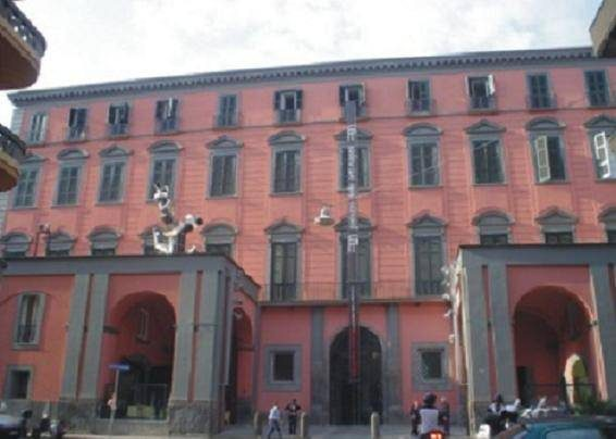 Palazzo Roccella - Palermo.jpg