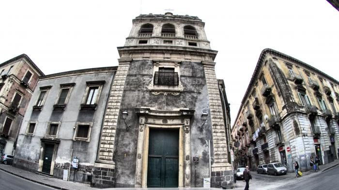 Chiesa e Monastero di di S. Chiara2.jpg