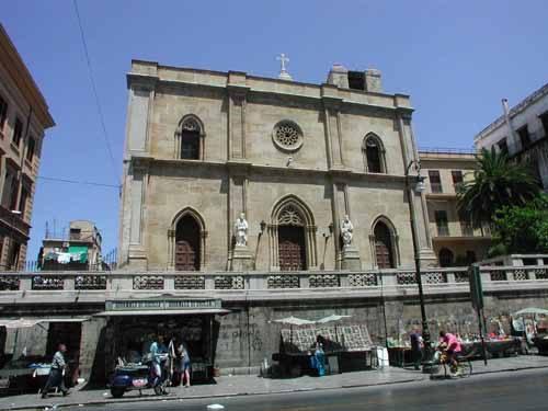 Chiesa di S. Antonio Abate - Palermo .jpg