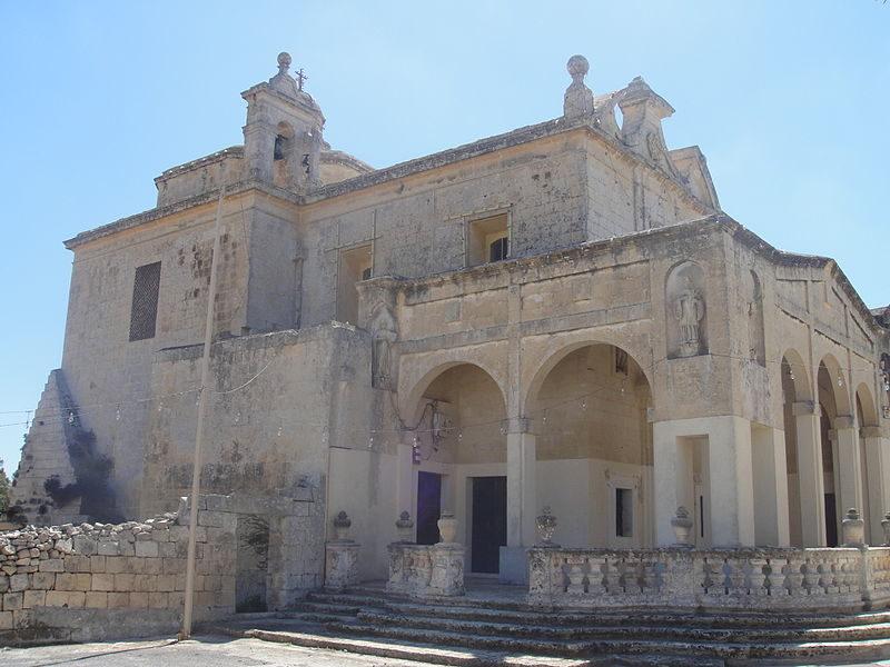 Knisja_tal-Madonna_tal-Ħniena_Qrendi.jpg