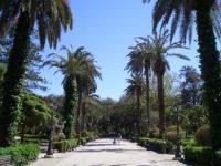 villa-margherita.jpg