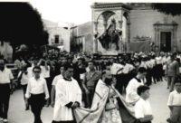 Festa Madonna Santissima dell'Udienza.jpg