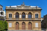 Teatro-Garibaldi.jpg