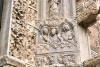Duomo96.JPG