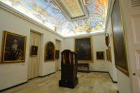 Museo Nazionale di Arte (National Museum of Fine Arts) - Malta (web).jpg