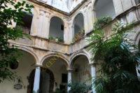 palazzo_berardo_ferro3.JPG