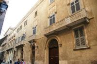 palazzo_delbarone_giardino1.JPG