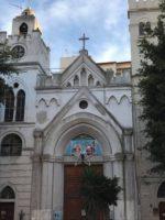 Chiesa della Madonna della Mercede.jpg
