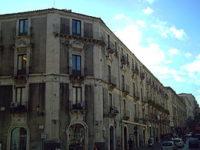 Convento_di_Santa_Nicolella.JPG
