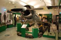 museo di guerra (web).jpg