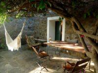 dammuso_pantelleria_027.jpg