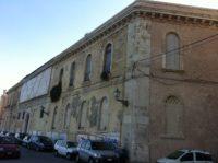 Ex Caserma Caldieri 2.jpg