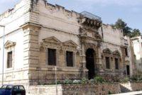 Palazzo Monte di Pietà - Messina.jpg
