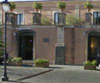 Museo del Mare.jpg