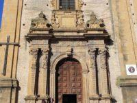 Chiesa di Fundrò - Piazza Armerina.JPG