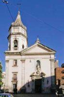 Chiesa di S. Maria di Monserrato - Palermo.jpg