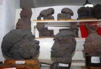Museo della Pietra Lavica.jpg