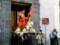 Chiesa SS. Cosma e Damiano (M. SS della Consolazione)2.jpg