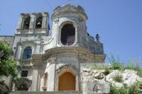 Chiesa dell'Assunta o dell'Immacolata - Palazzolo Acreide.jpg
