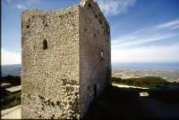Torre_saracena_sul_Monte_Bonifato,_Alcamo.jpg