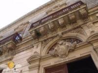 palazzo-cocuzza-300x225.jpg