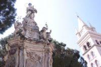 Statua dell'Immacolata Concezione - Messina .jpg