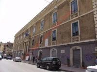 palazzodellacultura1.JPG