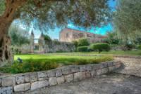 Villa Gisana (web)a.jpg