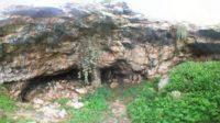 Grotta-di-Calafarina.jpg