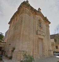 San Bartolomeo.JPG