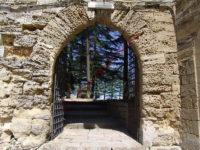 castello_lombardia5.JPG