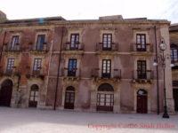 Palazzo Bonanno - Toscano - Siracusa.jpg