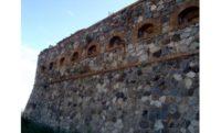 Forte Schiaffino Messina.jpg