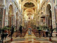 Chiesa del Gesù - Palermo.jpg
