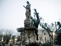 Fontana di Cerere.jpg