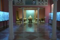 Museo del Papiro.jpg