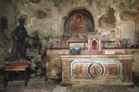 Ispica-Santa-Maria-della-Cava-2-800x533.jpg