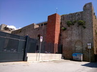 Castello_di_terra.jpg