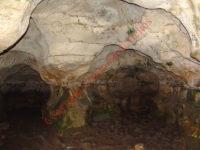 grottasignora3.JPG