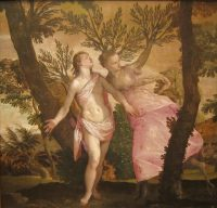 Apollo_and_Daphne_by_Veronese,_San_Diego_Museum_of_Art.JPG