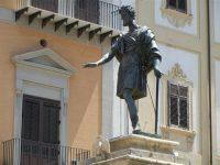 Monumento a Carlo V - Palermo .jpg