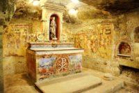 cripta-santagata-rabat.jpg