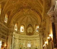 Chiesa dello Spirito Santo - Messina.jpg