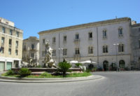 Palazzo Gargallo siracusa.jpg