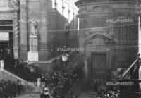 chiesa-santa-rosalia-alinari.jpg