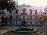 Villa Alliata di Pietratagliata - Palermo.jpg