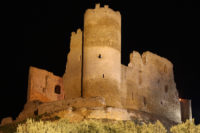 Castello_di_Mazzarino.jpg