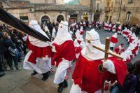 Processione del Venerdì Santo-Enna2.jpg