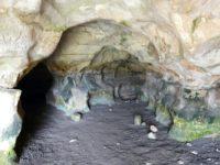 grotta-della-signora_02.jpg